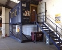 20ft-shipping-container-office-conversion