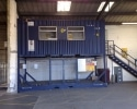 20ft-shipping-container-office