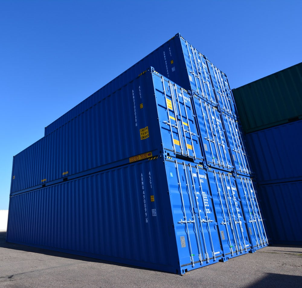 Where To Buy A Shipping Container 40ft Container 40 Foot Container Sale And Hire Storage Or Shipping