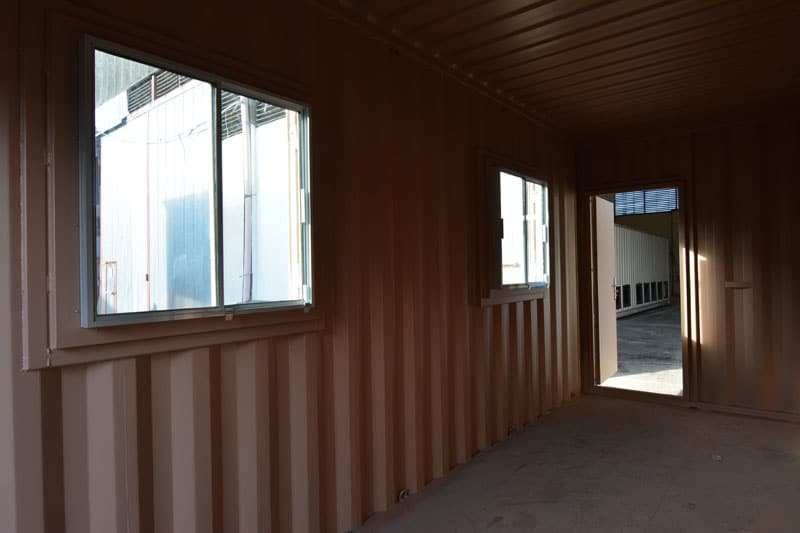 Windows for shipping containers find windows for sale for Windows 4 sale