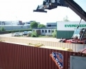 aviation-tank-in-shipping-container