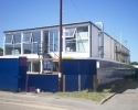 container-offices-1-ps