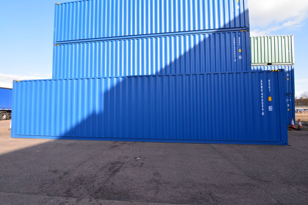 Image result for shipping containers