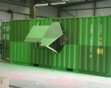 shipping-container-ticket-office-conversion-3