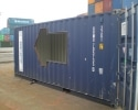 shipping-container-ticket-office-conversion