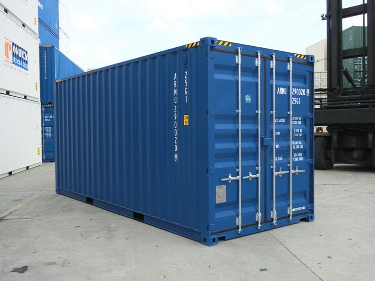 Self storage shipping containers for sale Buy converted too