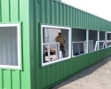 shipping-container-press-box-2