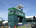 shipping-container-press-box