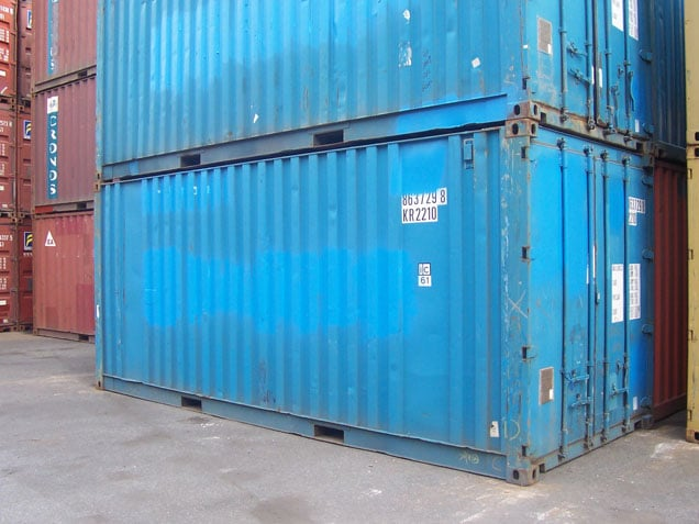 Used Shipping Container Prices 636 x 477