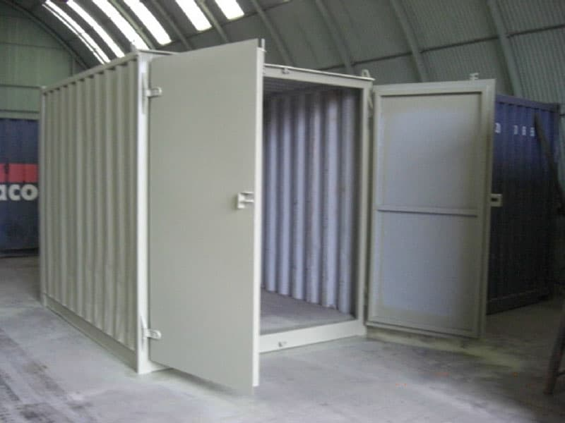 20ft Shipping Container >> Used Containers | 10ft, 20ft, 40ft Used Container Prices