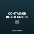 How to Buy a Shipping Container: 7 Insider Tips You Should Know