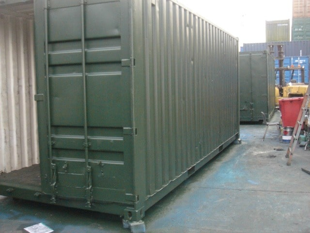 containers for sale 10ft 20ft 40ft 45ft shipping. Black Bedroom Furniture Sets. Home Design Ideas