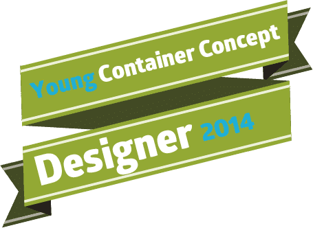 Shipping container concept design competition