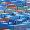 Used containers are widely available - could they help in the fight against Ebola?
