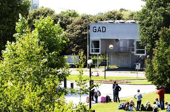 GAD-pop-up-shipping-container-gallery