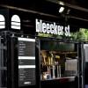 Buy a street food stall