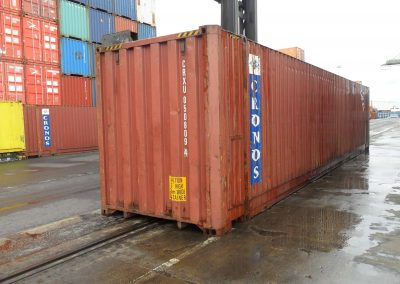 used 45ft shipping container for sale_1