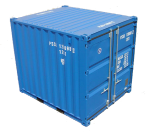 Used Ibc Containers Uk 2014 Ocean Express Container Gmbh 10ft Container For Sale Brisbane Used